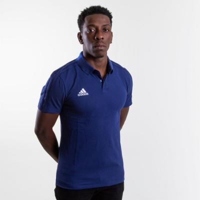 Tricouri Polo adidas Condivo 18 pentru Barbati
