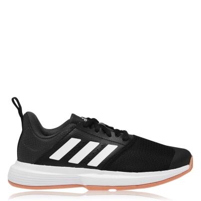 Pantofi sport adidas Essence Indoor Sports pentru Barbati