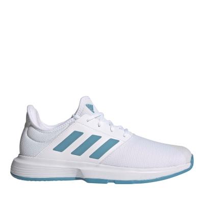 adidas Gamecourt M Sn13