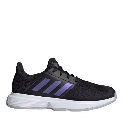 Adidasi Tenis adidas Gamecourt pentru femei