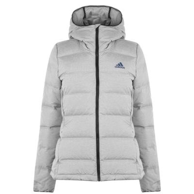 Jachete adidas Helionic pentru femei