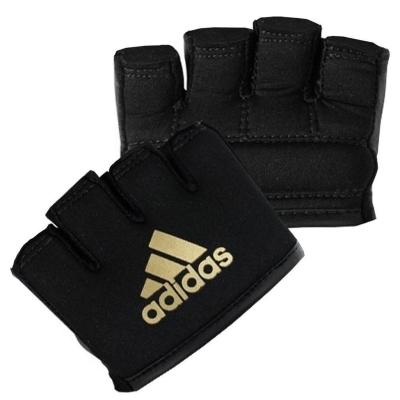 adidas Knuckle Protectors