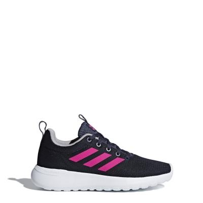 Adidasi Sport adidas Lite Racer Child de fete