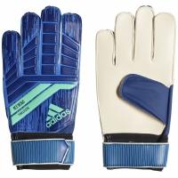 Portar glove adidas Pre Training CF1367 adidas teamwear