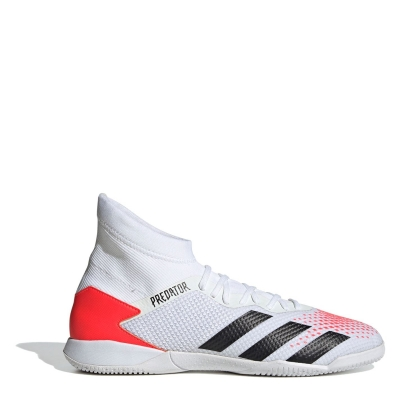 Ghete Fotbal adidas Predator 20.3 Indoor