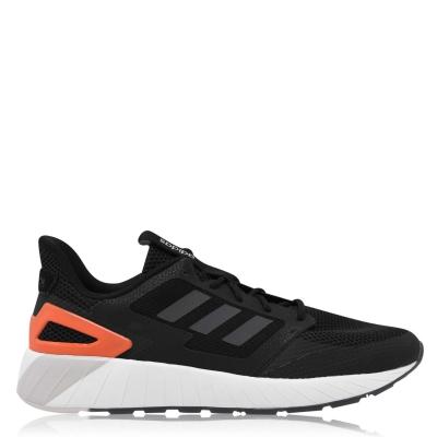 Adidasi Sport adidas Strike pentru Barbati