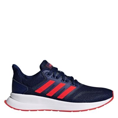 Pantofi sport adidas Runfalcon de baieti