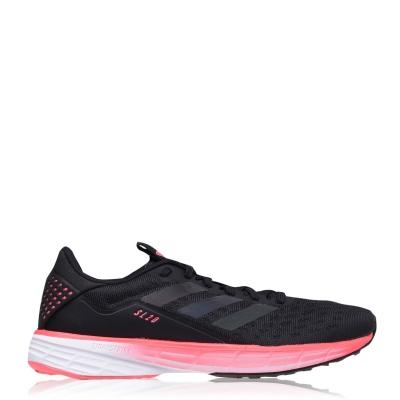 Pantofi Sport adidas SL20 Lightstrike pentru femei