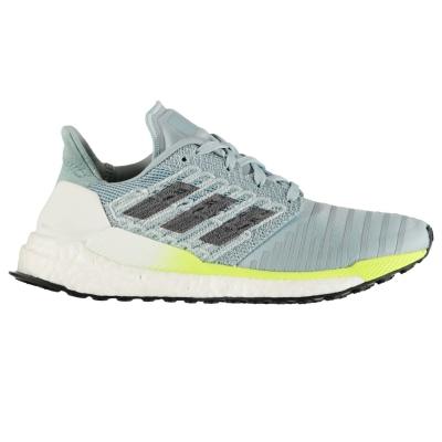 Pantofi Sport adidas SolarBoost pentru Femei