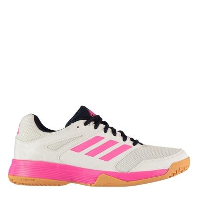 Adidasi pentru squash adidas pentru Femei