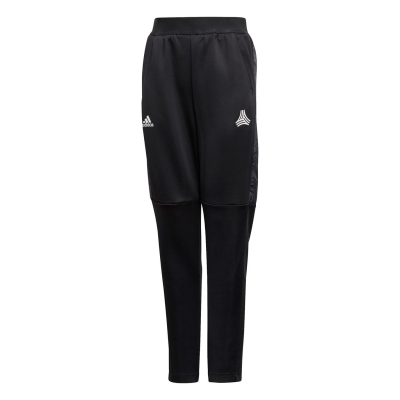 Trening adidas Tango Bottoms de baieti Junior