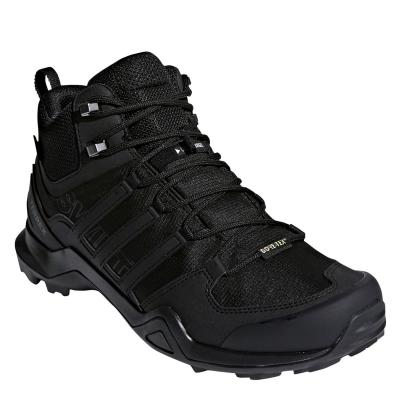 Pantofi sport adidas Terrex Swift R2 Mid Gore-Tex pentru Barbati