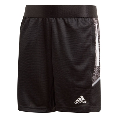 Pantaloni scurti adidas Condition Training