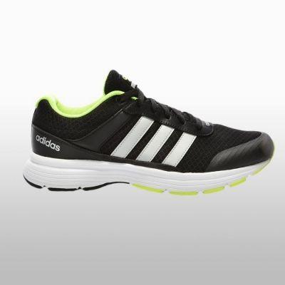 Adidasi alergare Adidas Cloudfoam Vs City Barbati