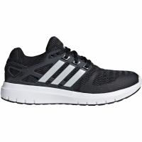 Pantofi sport Adidas Energy Cloud V men's black B44846