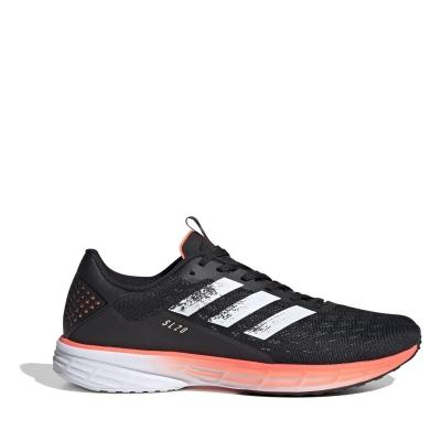 Pantofi Sport adidas SL20 Summer Ready pentru Barbati