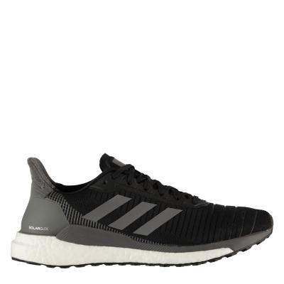 Pantofi Sport adidas SolarGlide pentru Barbati