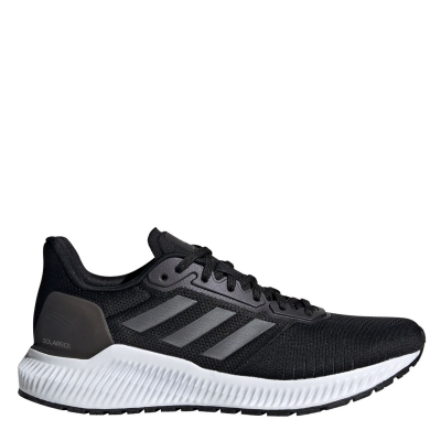 Pantofi Sport adidas Solar Ride pentru femei