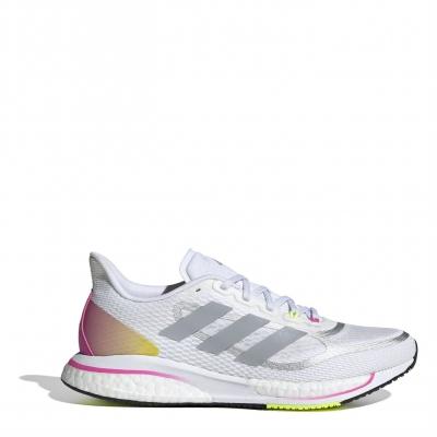 Pantofi Sport adidas Supernova Plus pentru Femei