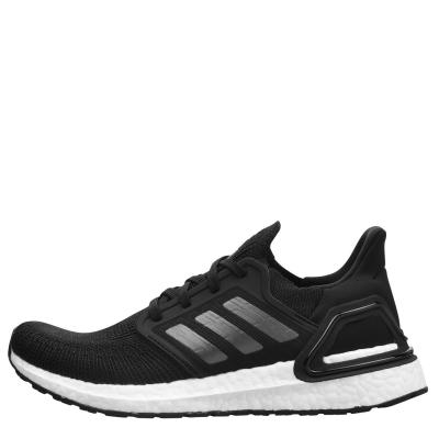 Pantofi Sport adidas Ultraboost 20 pentru Femei