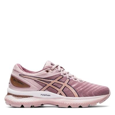 Pantofi Sport Asics GEL Nimbus 22 pentru Femei