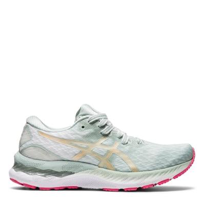 Pantofi Sport Asics Gel Nimbus 23 pentru Femei