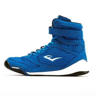 Pantofi Sport Everlast Elite pentru Barbati