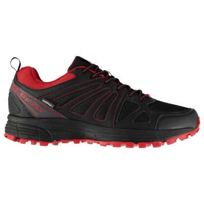 Pantofi Sport Karrimor Caracal Waterproof Trail pentru Barbati