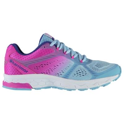 Pantofi Sport Karrimor Tempo pentru Femei