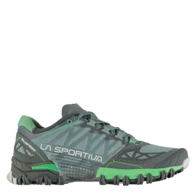 Pantofi Sport La Sportiva Bushido Trail pentru Femei
