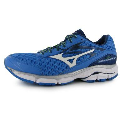 Pantofi Sport Mizuno Wave Inspire 12 pentru Barbati