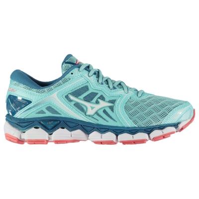 Pantofi Sport Mizuno Wave Sky pentru Femei