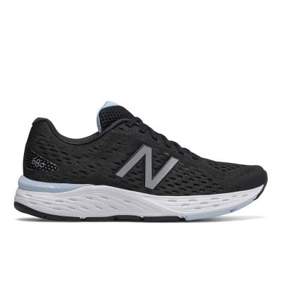 Pantofi Sport New Balance 680 Wide pentru femei