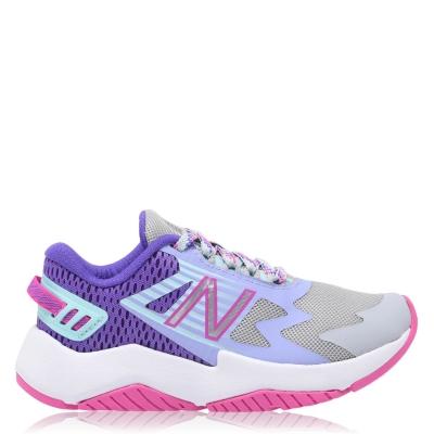 Pantofi Sport New Balance Balance Road
