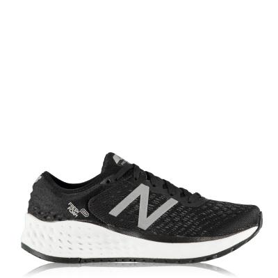 Pantofi Sport New Balance Fresh Foam 1080 v9 B pentru Femei