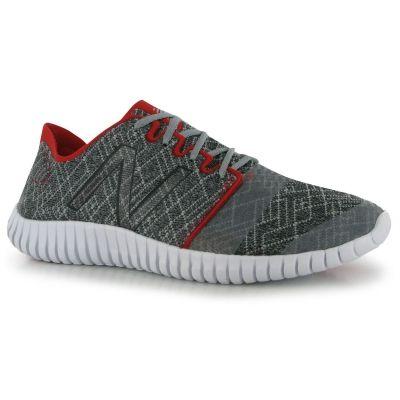 Pantofi Sport New Balance M 730v3 pentru Barbati