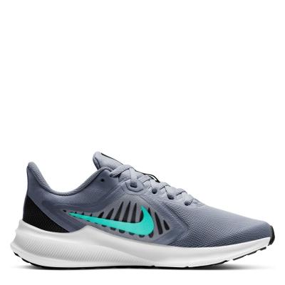 Pantofi Sport Nike Downshifter 10 pentru Femei