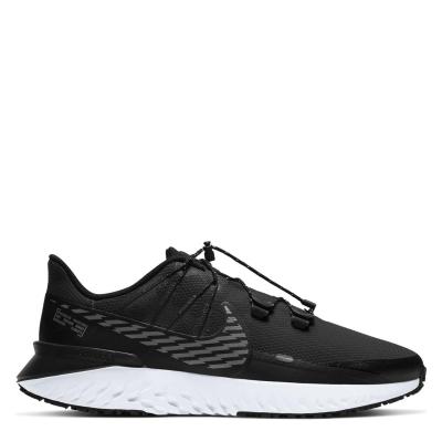 Pantofi Sport Nike Legend React 3 Shield pentru Barbati