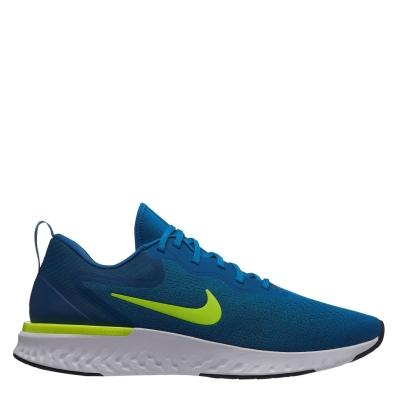 Pantofi Sport Nike Odyssey React pentru Barbati