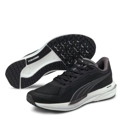Pantofi Sport Puma Velocity Nitro pentru Femei