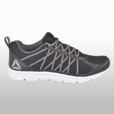 Adidasi alergare Reebok Speedlux 2.0 BD5441 Barbati