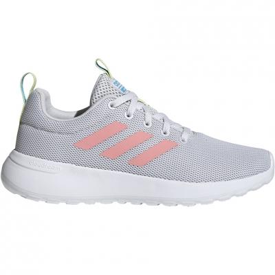 Pantofi sport Adidas Lite Racer CLN K 's gray EG3049 Copil