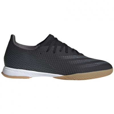 Pantofi sport Adidas X GHOSTED.3 IN FW3544 soccer Adidas