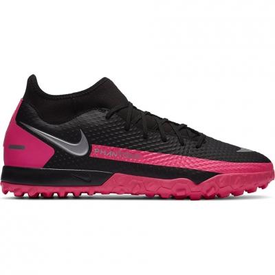 Pantofi sport Nike Phantom GT Academy DF TF CW6666 006 soccer