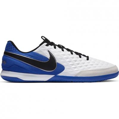 Pantofi sport Nike Tiempo Legend 8 soccer Academy IC AT6099 104