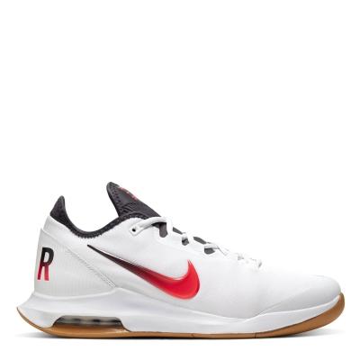 Adidasi Tenis Nike Air Max Wildcard pentru Barbati