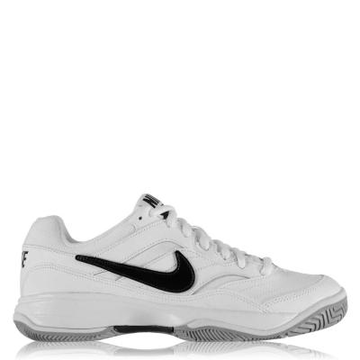 Adidasi Tenis Nike Court Lite pentru Barbati