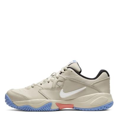 Adidasi Tenis Nike Lite 2 Hard Court pentru femei