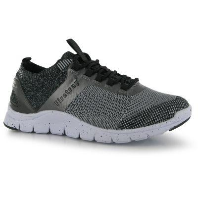Adidasi Sport Firetrap Orion Run pentru Femei