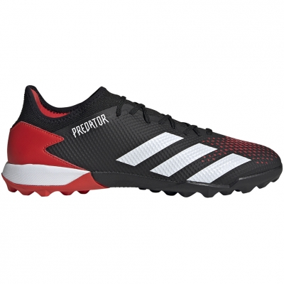Pantofi sport Adidas Predator 20.3 TF EF1996 football